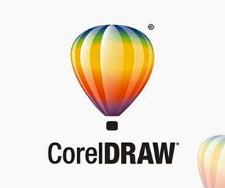 скачать coreldraw x8 ломаную