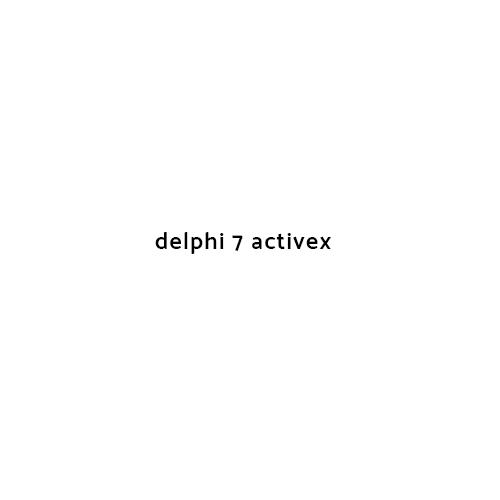 скачать бесплатно программу Delphi 7 для Windows 7 - фото 6