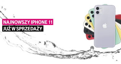 iphone 11 ceny w t-mobile